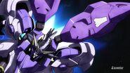 ASW-G-66 Gundam Kimaris Vidar (Episode 45) Close up (1)