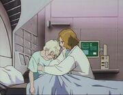 GundamWep21a