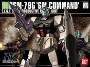 Hguc-rgm-79s