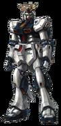 RX-93 ν Gundam Yutaka Izobuchi