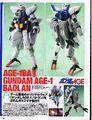 AGE-1BA Gundam AGE Badlan - Scratchbuild Model 1.jpg