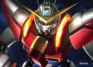 BG-011B Build Burning Gundam (Ep 09) 01