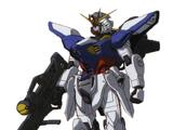 YMF-X000A Dreadnought Gundam