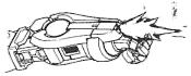 Gn-001-gnvulcan