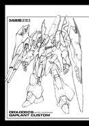 Gundam Ecole Du Ciel RAW v9 00171