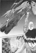 Gundam Wing Endless Waltz-0178