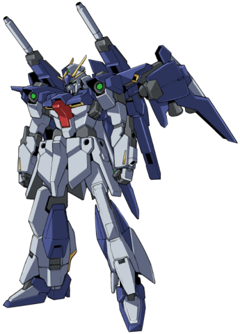 File:Lightning Gundam Full Burnern Front.png