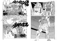 MSV Kondo Gundam 78-2