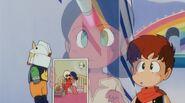 Mobile Suit SD Gundam's Counterattack - Episode 1 14
