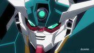 PFF-X7-V2 Veetwo Gundam (Ep 05) 03