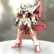 Reborns Gundam Origin CG
