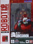 RobotDamashii rx-77-2 verANIME p01
