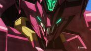 ASW-G-64 - Gundam Flauros (Ryusei-Go IV) (Episode 37) 02