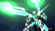Amazon.co.jp A-Z Gundam (Battlogue 05) 05