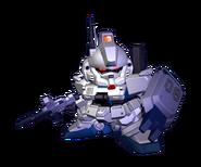 GGen Ez-8