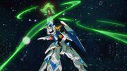 GPB-X80-30F Beginning 30 Gundam (GPB) 03