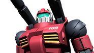 Guncannon RX-77-2-2-N