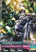 Gundam AGE-2 Dark Hound Try Age 3