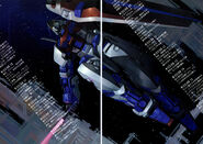 Mobile Suit Gundam SEED Astray Novel RAW v1 003