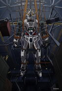 RX-9 Narrative Gundam (NT Narrative) 01