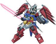 Age-2-zantetsu