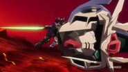 Astray No-Name (Episode 13) 10