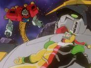 G-Gundam-41-44-64