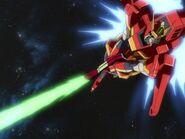 GS-MSV-ABF-Sword-Calamity-combining-swords