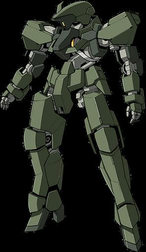File:Graze Commander Type.png