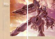 Gundam SEED Novel RAW V3 007