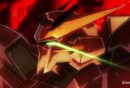 Gundam Tertium (Ep 13) 03
