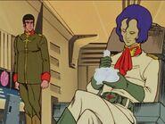 Gundamep37c