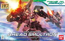 Hg00-ahead-smultron