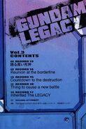 Legasy 03 002