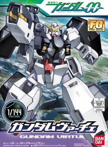 File:Fg Gundam Virtue.jpg