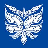 Img emblem gi