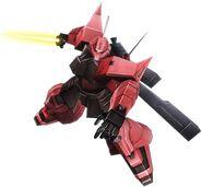 Ms-14jg p12 GundamDioramaFront