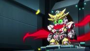 RX-Zeromaru (Episode 08) 01