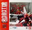RobotDamashii gat-x303 p01