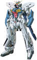 AGX-11 Overon - Front.png