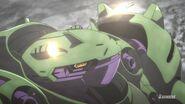 ASW-G-11 Gundam Gusion (Episode 11) 10