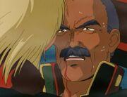 Gundam0080ep5c