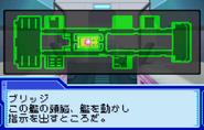 Gundam SEED Tomo to Kimi to koko de 20