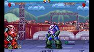 Mobile Suit Gundam 1993 Games 5