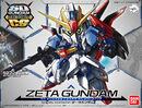SDCS-Zeta Gundam
