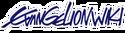 Wikiwordmark Eva2