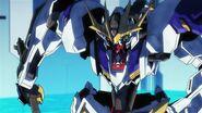 18.ASW-G-08 Gundam Barbatos Lupus Rex (Episode 43)
