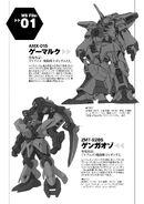 Gundam Build Fighters AR RAW v1 0065