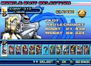 SEED BA GBA Game 3