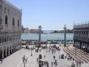 Venezia San-Marco